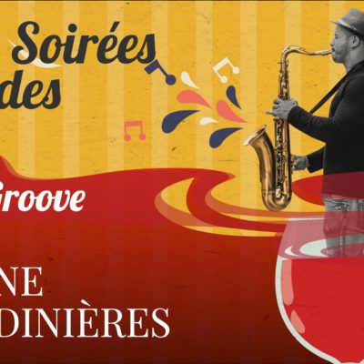 CAD-SOIREE-COVER